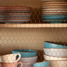 Productes artesanals arkhé Hotel Boutique