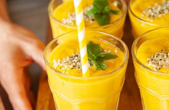 Nutrició conscient i equilibrada
