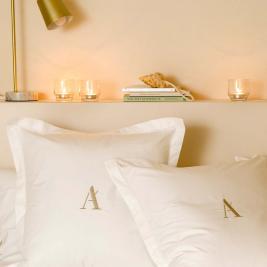 Confort dans les suites de Arkhé Hotel Boutique